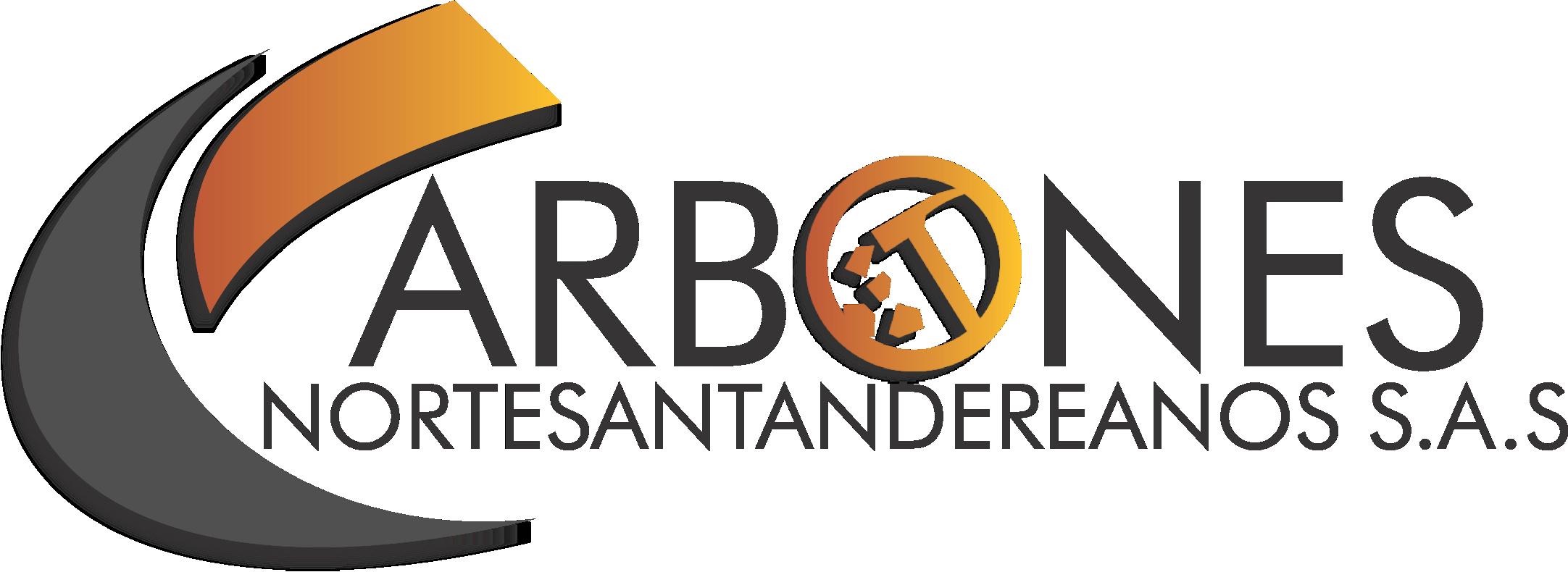 Carbones nortesantandereanos S.A.S